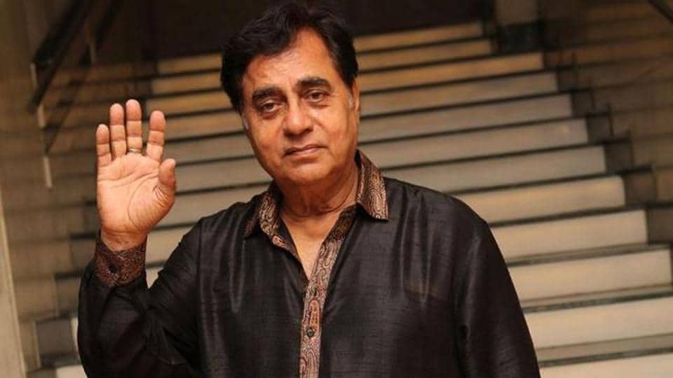 Tuesday marks the sixth death anniversary of ghazal singer Jagjit Singh. From Punjabi hits to tappe, ghazals and bhajana, Jagjit Singh's contributed to various genres of music.