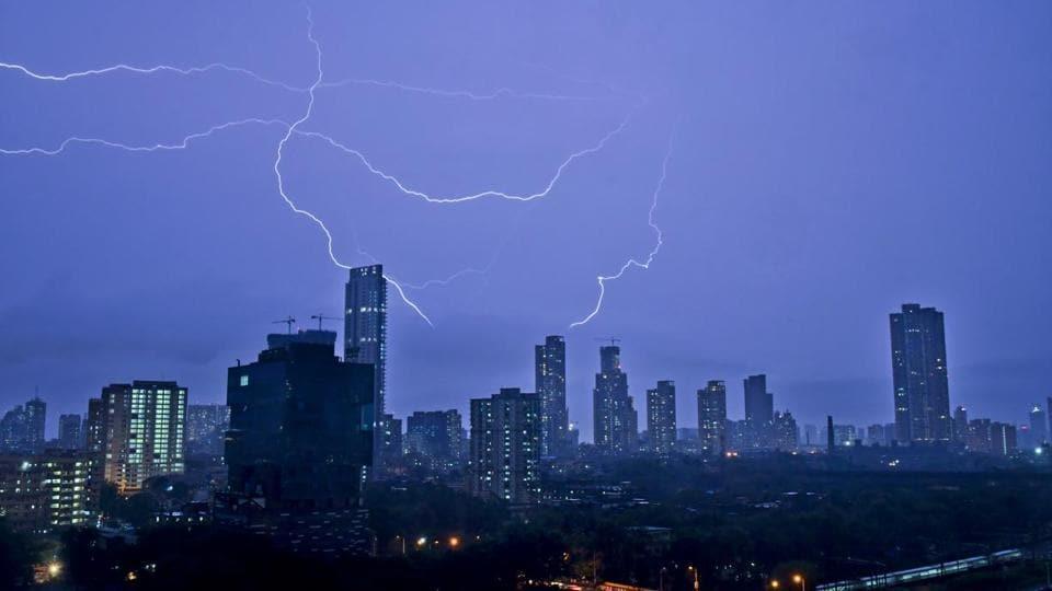 Mumbai news,climate ghange,global warming