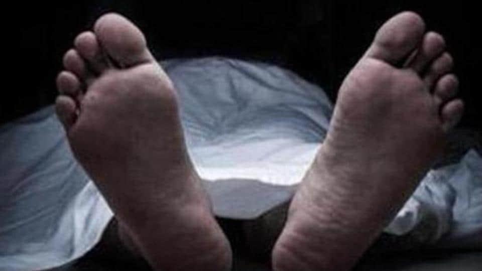 Three killed,Ranveer Sena,area commander