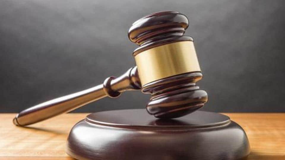 Unsent message,Will,Australian court