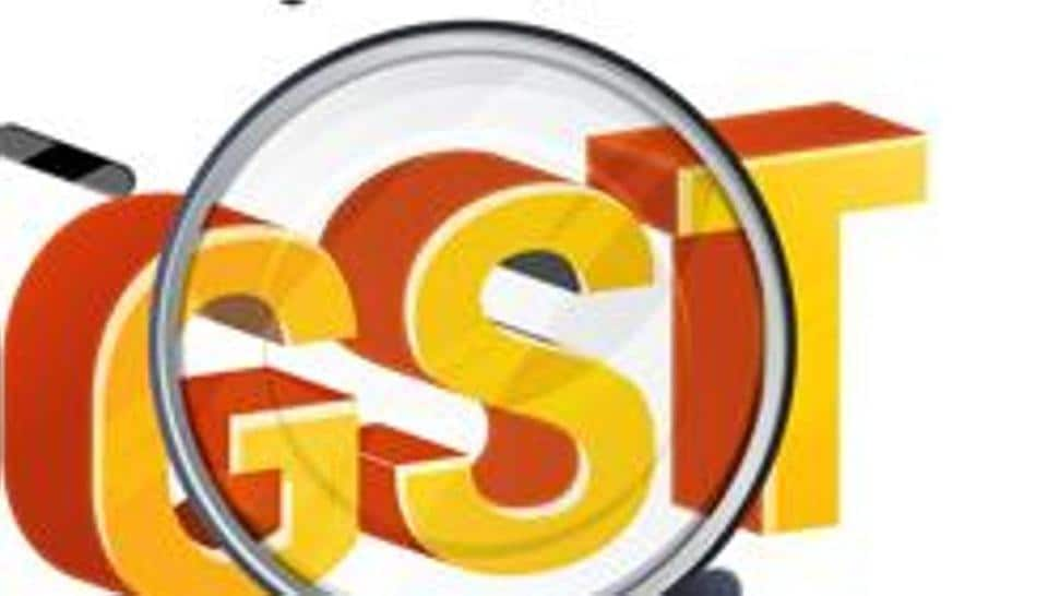 GST,goods and service tax,GST regime