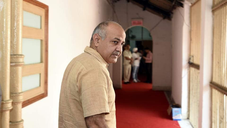 "Deputy Chief Minister of Delhi Manish Sisodia termed the L-G's message  ""unconstitutional"", in which Baijal had asked the Speaker to withdraw the newly inserted Legislative Assembly Rules which he felt gave way more powers to the House committees compared to the ones formed under the Lok Sabha Rules."