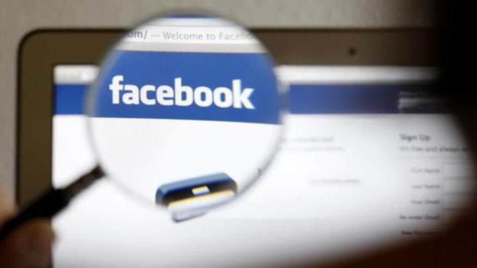 Facebook,Muslim man,Zakir Ali Tyagi