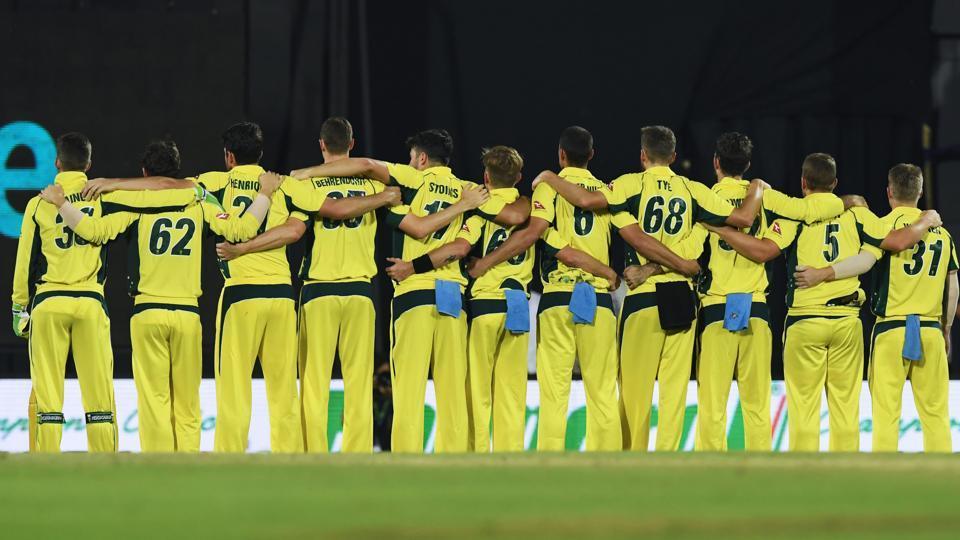 India vs Australia,Australian cricket team,Guwahati