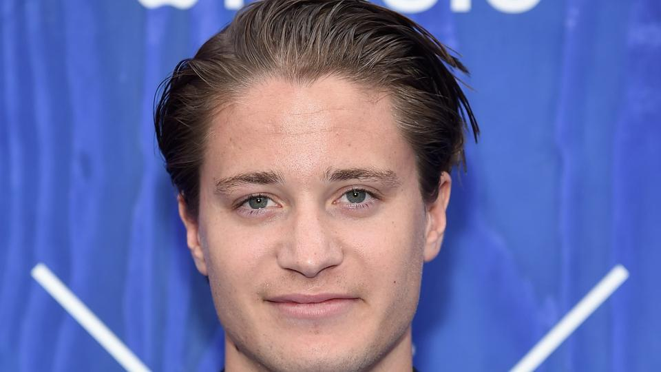 Kygo attends Stole The Show Documentary Film Premiere at The Metrograph.