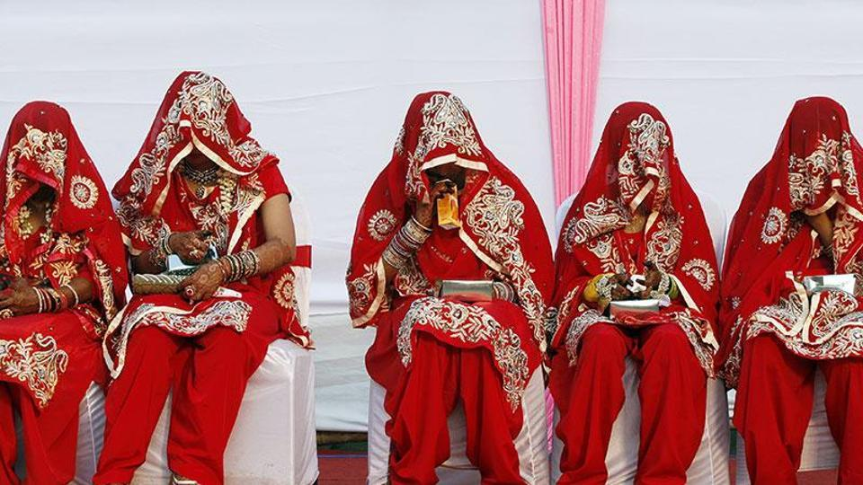 Dissolution of Muslim Marriages Act,Prohibition of Child Marriage Act,Hindu Marriage Act