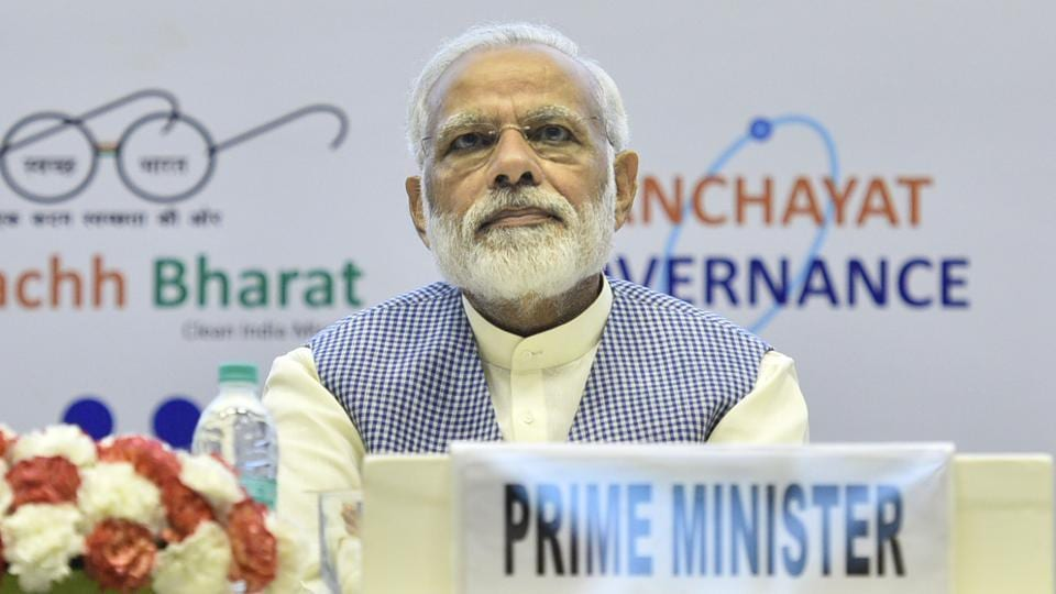 Narendra Modi,Prime Minister of India,Economic Advisory Council