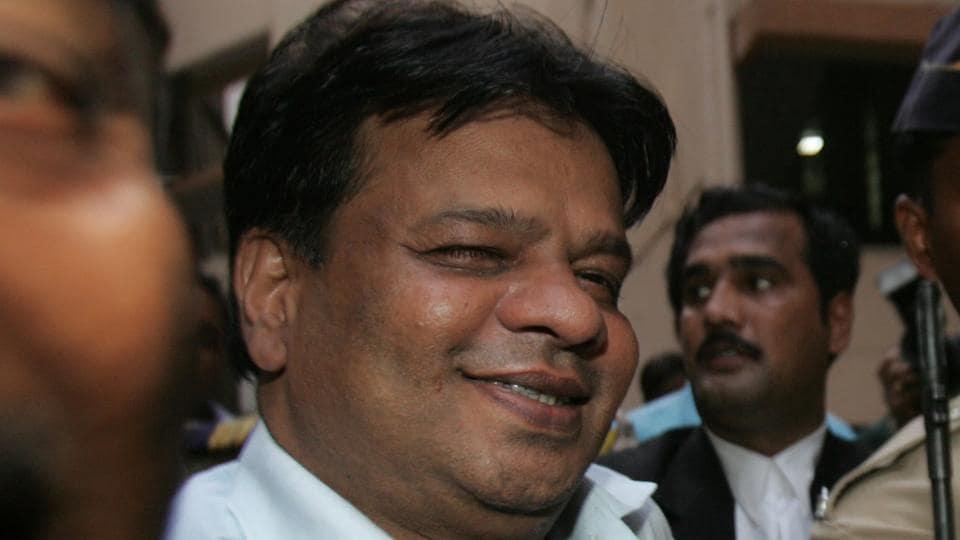 Mumbai,Dawood Ibrahim,Iqbal Kaskar