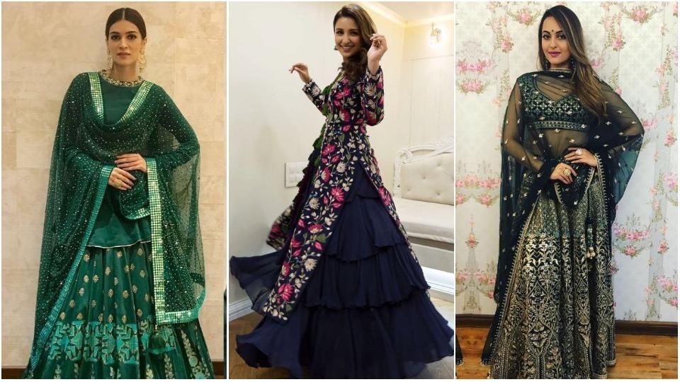 Diwali,Festival,Fashion
