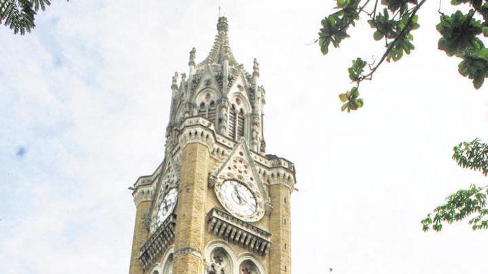 Mumbai university,on-screen marking,Mumbai education