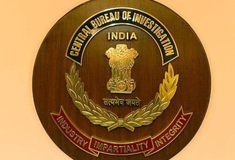The CBI in June had started looking into the assets of three Haryana IAS officers to find out whether real estate players were favoured in the Manesar land release case. It had sought the immoveable property records of three IAS officers.