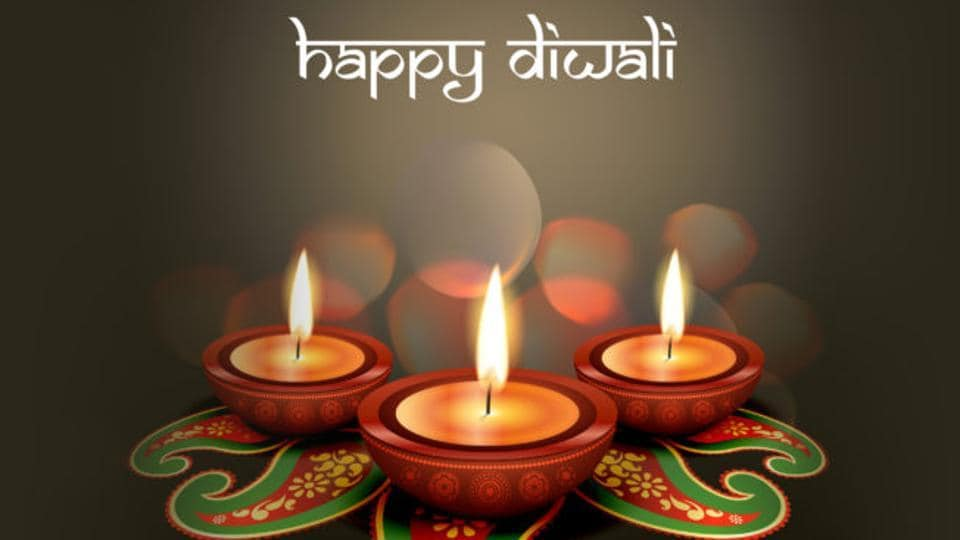 Diwali 2017 Best Quotes Smses Wishes To Share On Whatsapp And