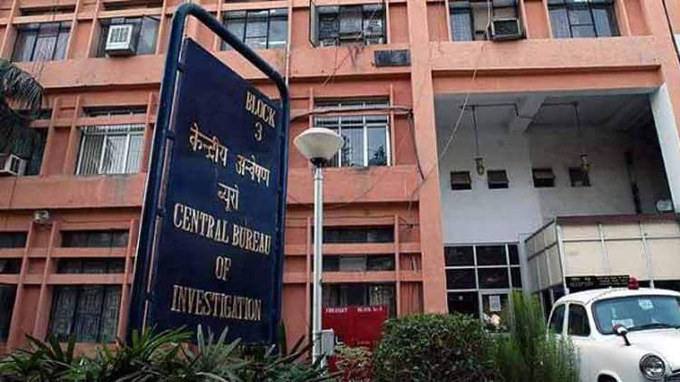 The assertion by the CBI comes in the light of reports that the Army has sought early handing over of 900 body bags and 150 caskets procured in 1999 lying in the warehouse in Kanpur.