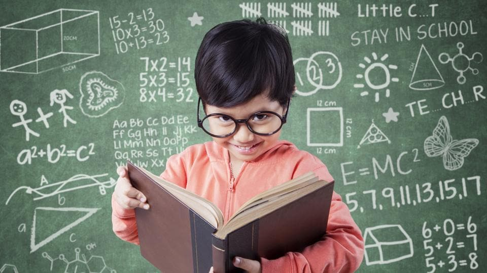 Primary school children who are several months to a whole year younger than their same-year classmates are more likely to be diagnosed with attention deficit hyperactivity disorder (ADHD), say researchers.