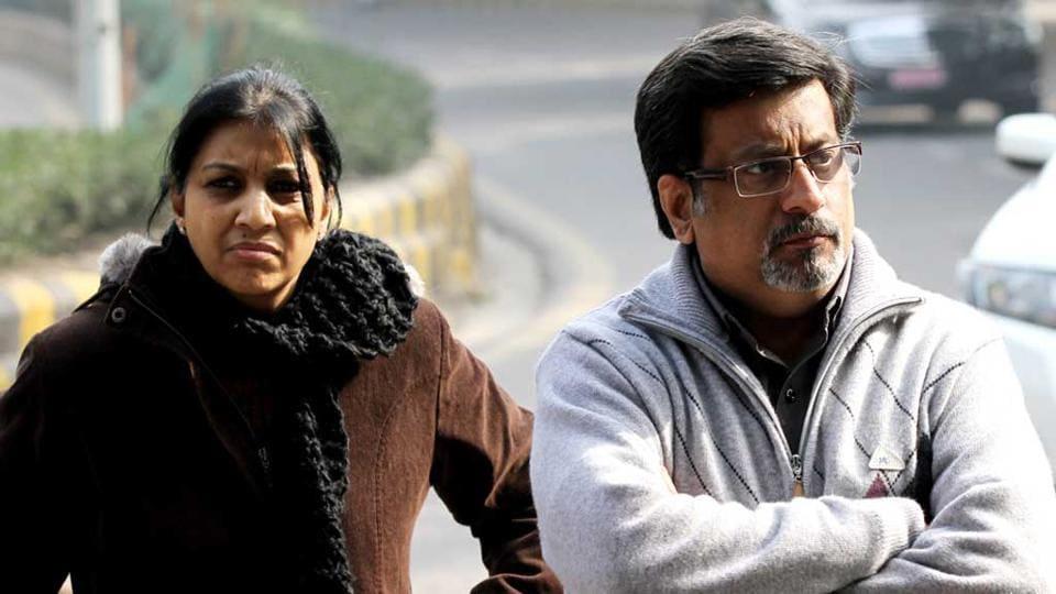 Aarushi Talwar,Arushi Talwar,Aarushi Talwar murder case
