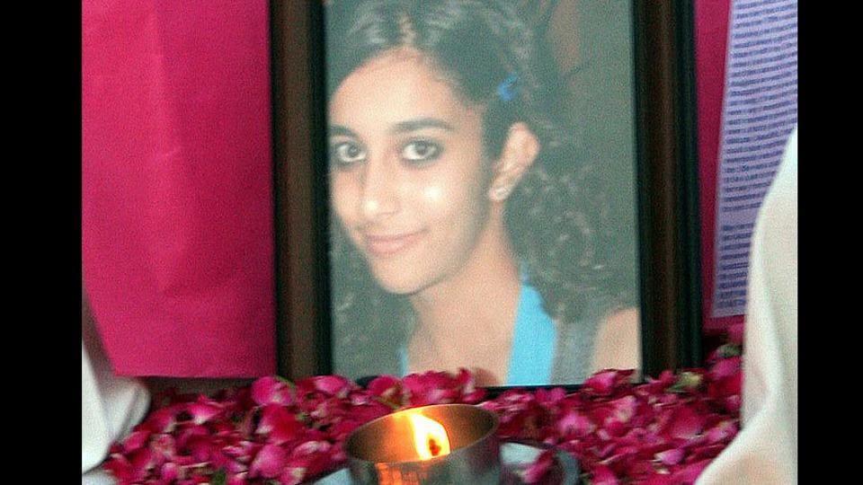 Aarushi Talwar,Aarushi Talwar murder case,Allahabad High Court