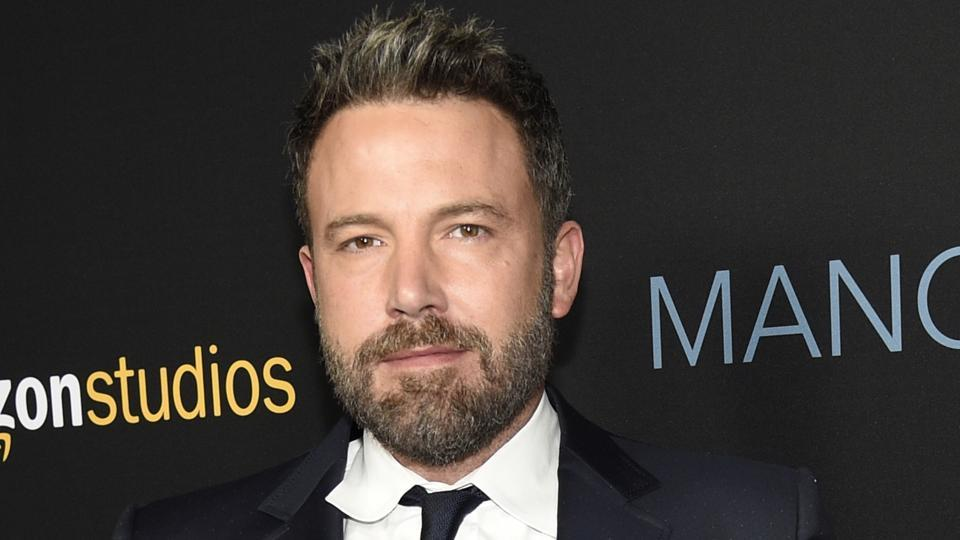Ben Affleck's apology for 'acting inappropriately' with MTV host Hilarie Burton has been met with fresh claims of sexual misconduct. A Hollywood make-up artiste has claimed the Batman actor groped her at an award function.