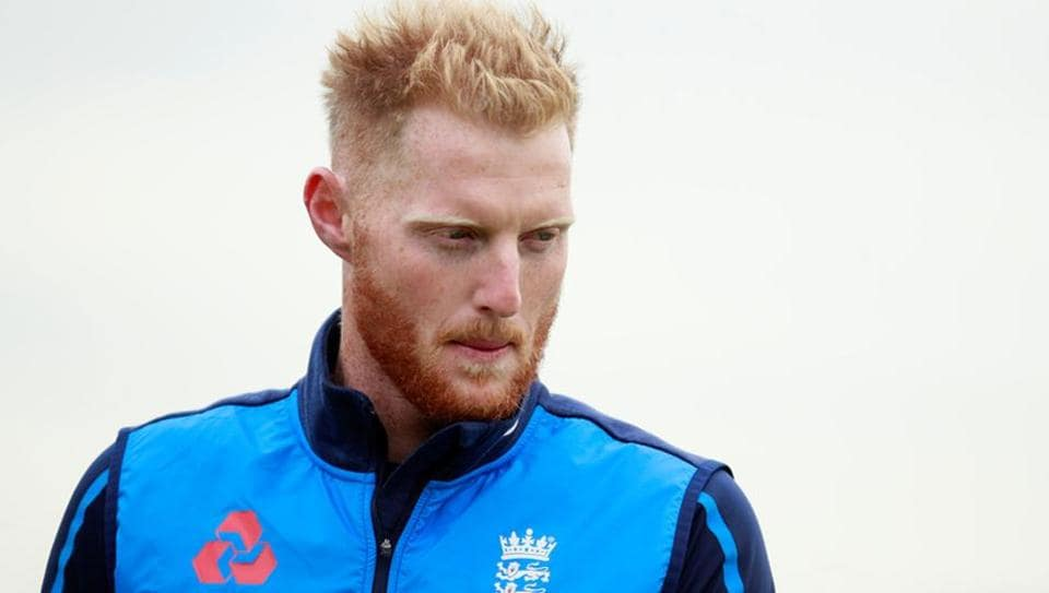 Ben Stokes has been dropped from the England cricket team indefinitely. The all-rounder has lost his sponsor, New Balance.