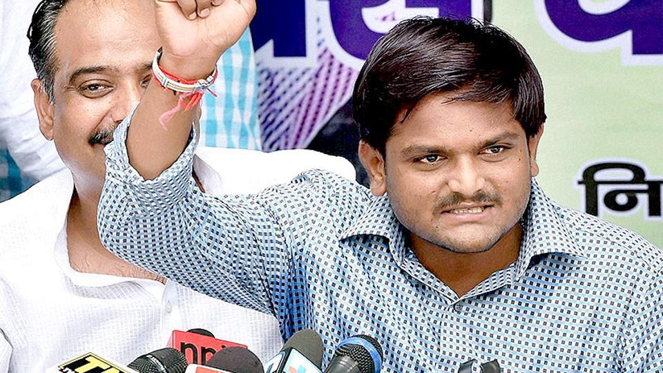 Patidar,Gujarat Government,OBC Quota