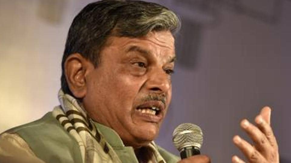 Senior RSS leader Dattatreya Hosabale distanced himself from senior BJP leader Yashwant Sinha who on criticised the government for defending Jay Shah on Wednesday.