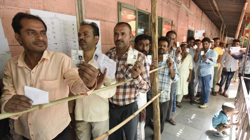 Gujarat,Himachal Pradesh,Assembly elections