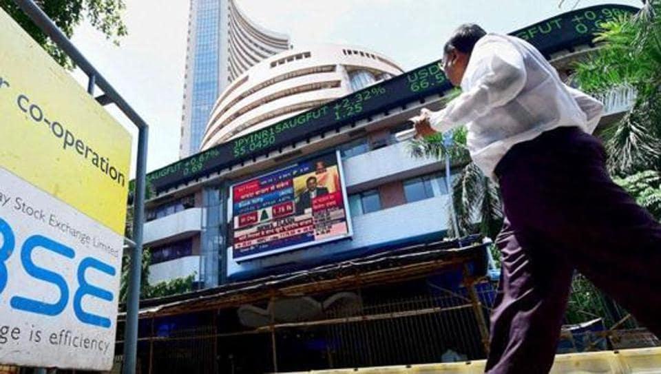 Markets,Sensex,BSE