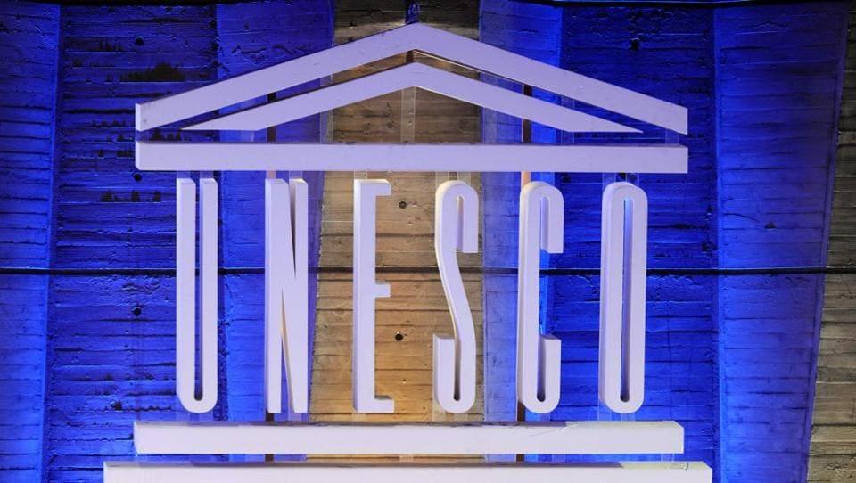 United States of America,US,UNESCO