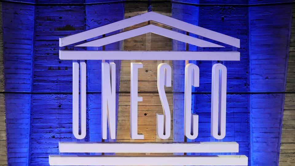 UNCESCO,US,US withdraws from UNESCO