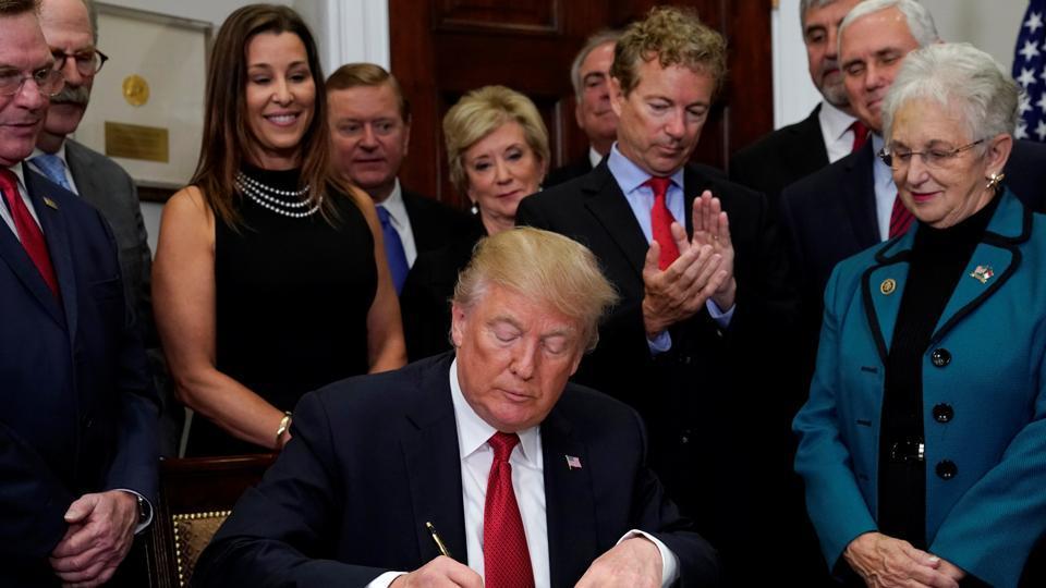 Donald Trump,Obamacare,Healthcare
