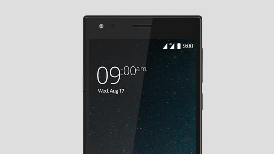 Xolo Era 3X,Xolo Era 3X price India,Xolo Era 3X India price