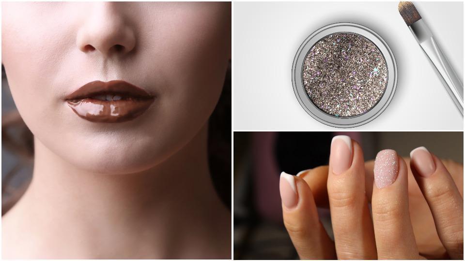 Diwali,Festive makeup,Make up