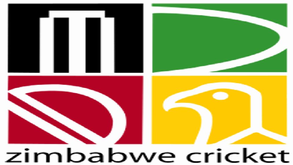 2019 ICC World Cup,ICC World Cup,Zimbabwe Cricket