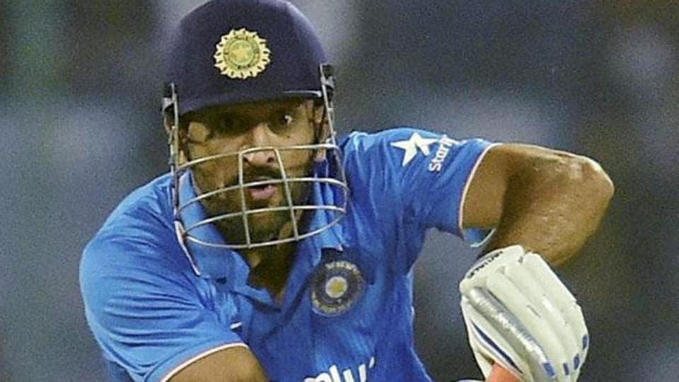 MS Dhoni,Mahendra Singh Dhoni,India vs Australia