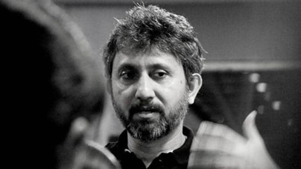 Neeraj Kabi,Aarush Talwar,verdict
