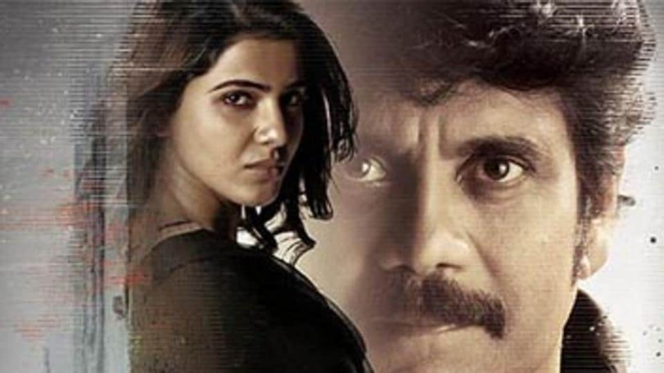 Raju Gari Gadhi,Raju Gari Gadhi 2,Raju Gari Gadhi 2 movie review