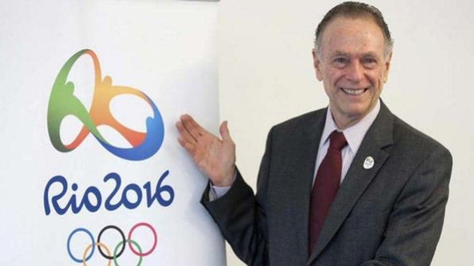 Carlos Arthur Nuzman resigned after being accused of arranging bribes to secure the Rio 2016 Olympics hosting rights.