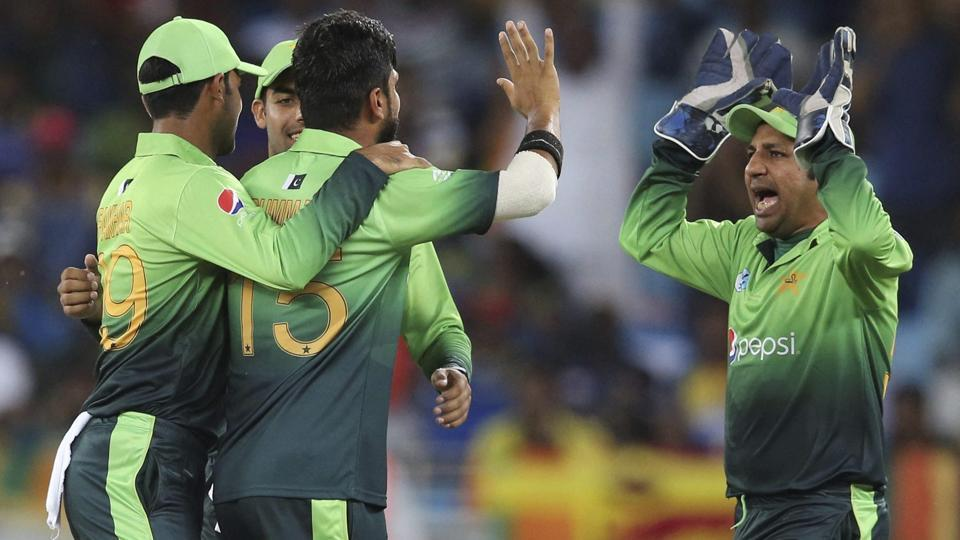 Pakistan move up to Number 5 in latest ICC ODI rankings as Australia slip to 34-year low at Number 6