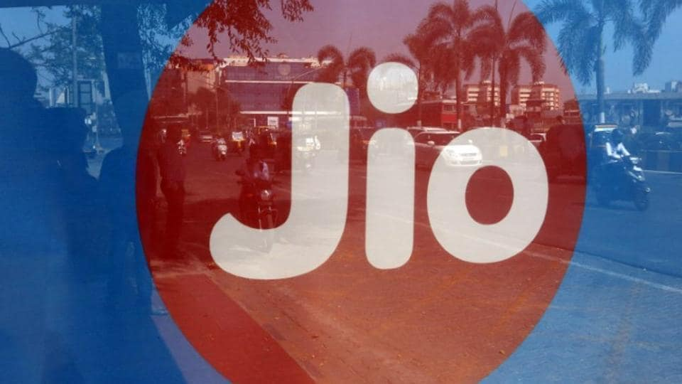 Reliance Industries Limited,Reliance Jio,Reliance