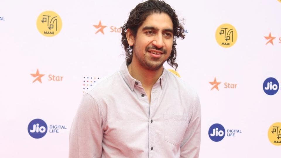 Filmmaker Ayan Mukerji revealed the reason for his upcoming film's nomenclature at Jio Mami Film Mela.