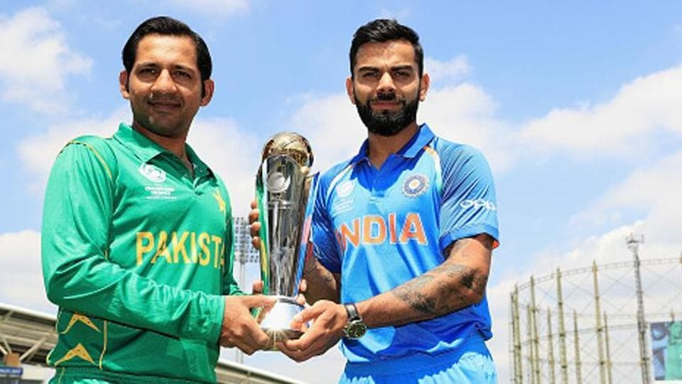 India and Pakistan have not played a Test series since 2007 and there is little hope that they might play a series in the newly planned International Cricket Council Test and ODI league.