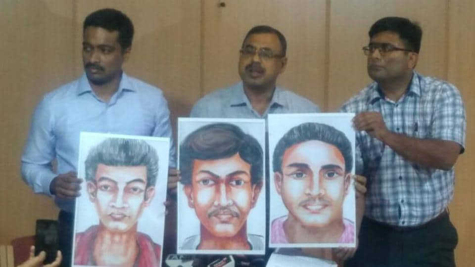 Gauri Lankesh,Gauri Lankesh murder,Bengaluru