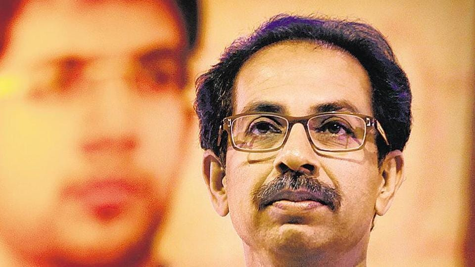 There is a possibility of a legal battle as the MNS has challenged the decision of its six corporators to join the Sena.