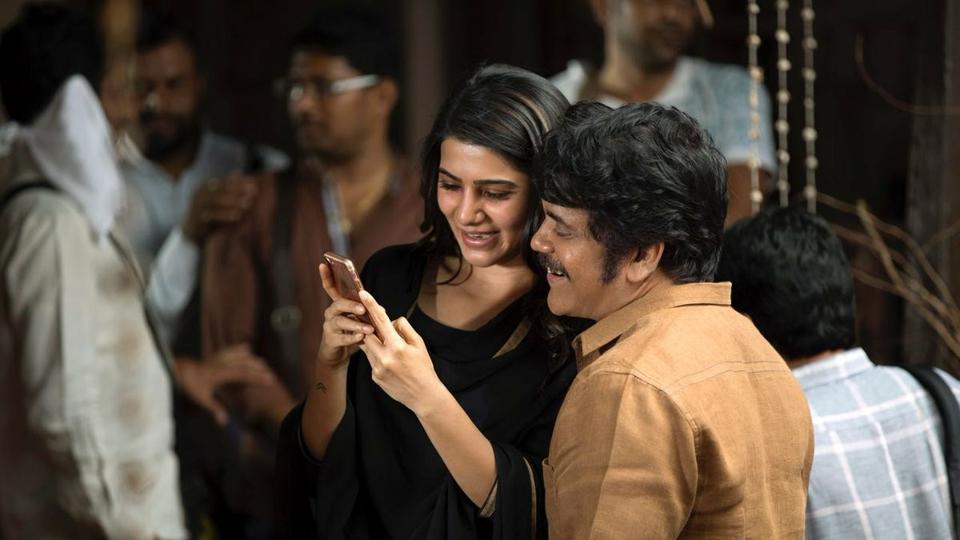 Raju Gari Gadhi 2,Raju Gari Gadhi 2 box office,Raju Gari Gadhi 2 earnings