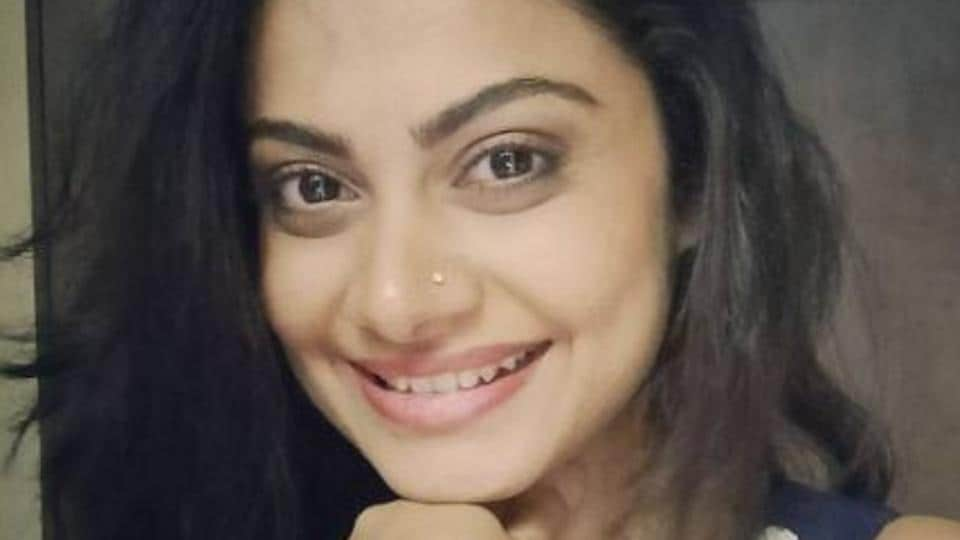 Toral Rasputra says that Sriti Jha is one of the best co-stars she has worked with.