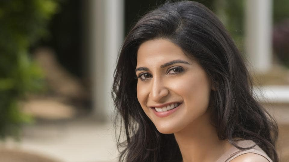 Actor Aahana Kumra says the success of Lipstick Under My Burkha has given her more visibility.