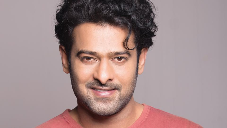 Prabhas says that he has moved on from Baahubali and is now concentrating on Saaho.