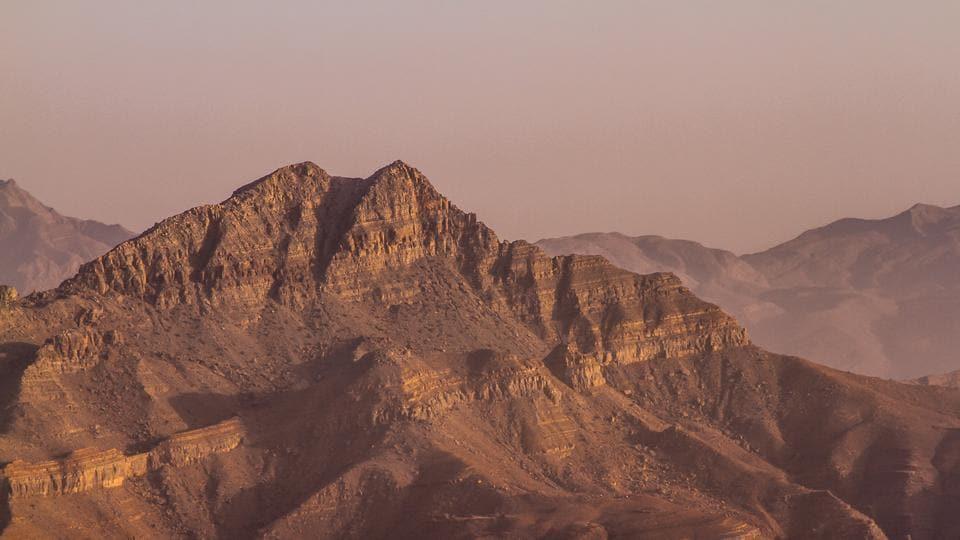 UAE,Longest Zip Line,Adventure Sports