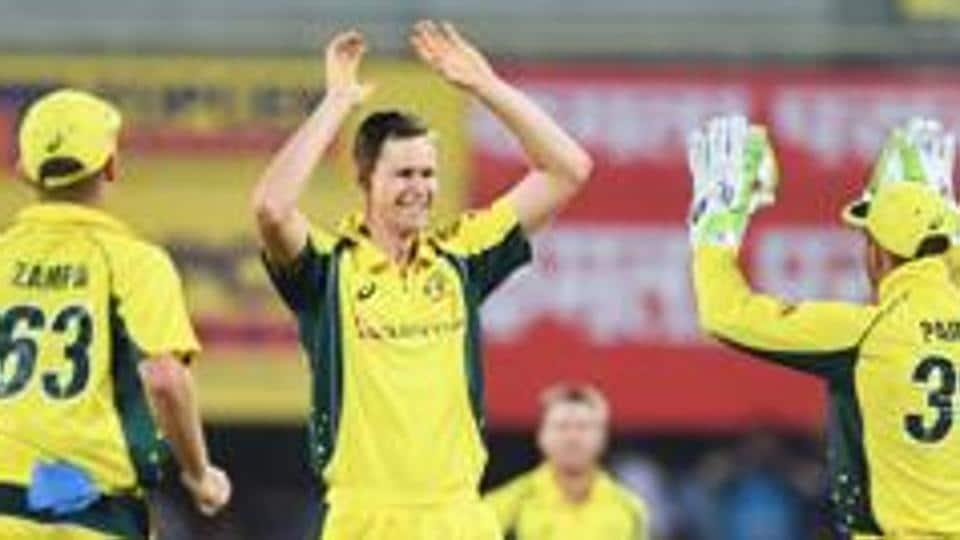 ICC,International Cricket Council,Australia cricket team