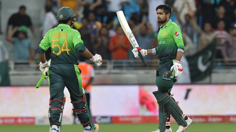 Pakistan vs Sri Lanka,Pakistan cricket team,Sri Lanka cricket team