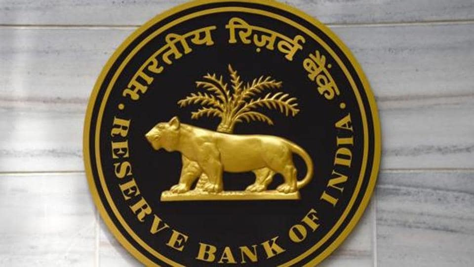 FICCI,RBI,Reserve Bank of India